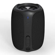 Creative MUVO Play <b>Portable</b> and <b>Waterproof Bluetooth Speaker</b> for ...