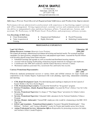 resume objective examples in accounting cipanewsletter resume objective examples entry level make resume