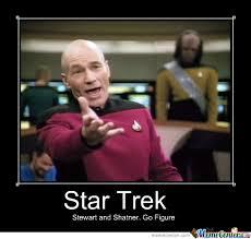 Star Trek by dantedmc - Meme Center via Relatably.com