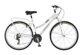 <b>Велосипед Schwinn Discover Women</b> (2019) купить в Москве по ...