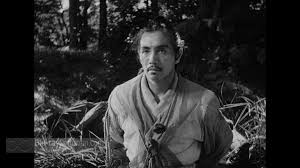 rashomon criterion collection blu ray review amazon product b008y5owo8 amazon product