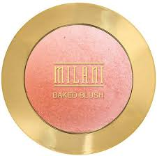 <b>Запеченные румяна Milani Baked</b> Blush Luminoso 05, цена 332 ...