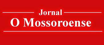 Resultado de imagem para logo do jornal o mossoroense