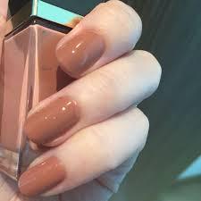 <b>Tom ford mink brule</b> | Nail polish, Nails, Tom ford