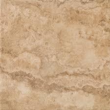 <b>Керамогранит Италон NL-Stone Nut</b> Antique 45*45 Натуральный ...