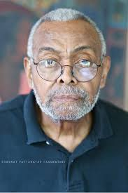 united states archives blog amiri baraka angry black communist the soul of the sun