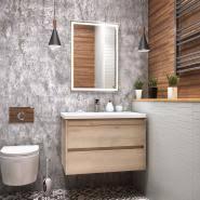 Мебель в ванную комнату CEZARES | Купить современную ...