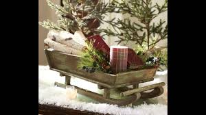 x rustic christmas table stunning rustic christmas decorations for small house or apartment you