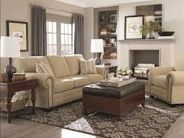 Riverton Xpress U Sofa Collection Cedar Hill Furniture