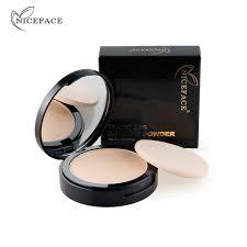 Косметическая основа для <b>лица</b> Nice <b>face Mineral</b>, Увлажняющая ...