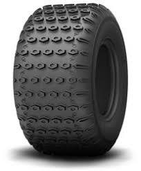 <b>Kenda</b> Tire Deals, Buy Online