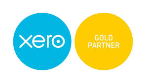 Image result for xero gold partner