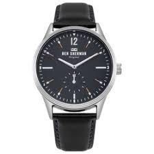 <b>Наручные часы Ben Sherman</b> — купить на Яндекс.Маркете