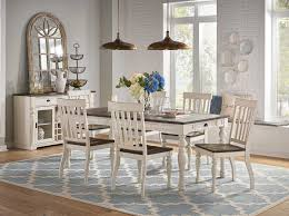 Briarwood <b>5 Pc Dining Set</b> | Badcock Home Furniture &more