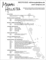 sample resume hairstylist resume hair stylist assistant sle hair artist resume examples makeup artist resume examples sample hair stylist resume sample objective hair stylist
