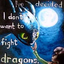 Quotes of How to Train Your Dragon | QuoteSaga