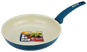 <b>Сковорода Vitesse</b> VS-2244 <b>24 см</b> — купить по выгодной цене на ...