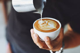 20 Best <b>Milk Frothers</b> for Coffee <b>Reviews</b> (Dec. 2019) - Top Picks ...