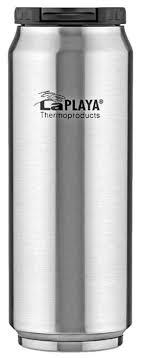 <b>Термокружка LaPlaya Warm-Cool</b> Can (0,5 л) — купить по ...