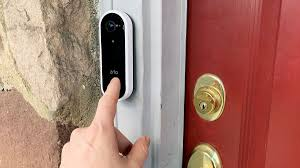 <b>Best</b> video <b>doorbells</b> in 2020: <b>Top</b> smart <b>doorbells</b> rated | Tom's Guide