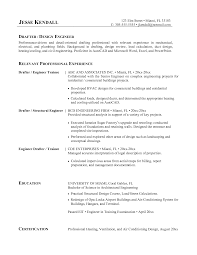 burnt orange resume examples sample resume templates sample great hvac resume sample hvac resume samples templates hvac resume format