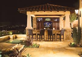 patio cover patio outdoor cover pool design ideas brown covers outdoor patio