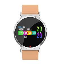 DragonPad <b>E28</b> Smart Bluetooth Watch <b>Fitness Tracker</b> HD ...