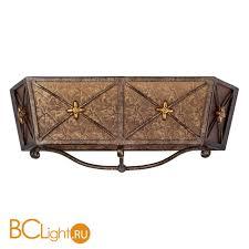 Купить настенный <b>светильник Chiaro Айвенго 382022002</b> с ...