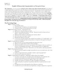 how to do an essay in mla format mla format for essays