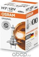 <b>Osram</b> - купить товары бренда <b>Осрам</b> на официальном сайте ...