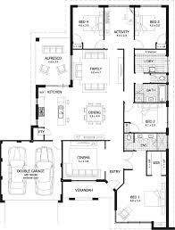 bedroom house plans decor  bedroom floor plans aa affordable  bedroom floor plans with bonus roo