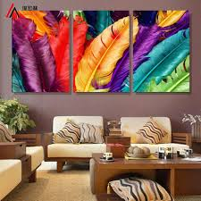 living room interior canvas living room interior pictures  panel modern print coat landscape on ca