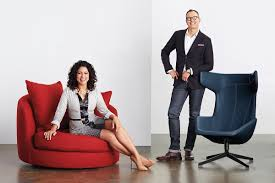Modern Swivel Chairs For Living Room Swivel Chairs For Living Room Modern Upholstered Swivel Chair Ideas
