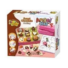 """Игровой <b>набор для творчества</b> """"Sweet <b>Chocolate</b>"""" – купить по ..."""
