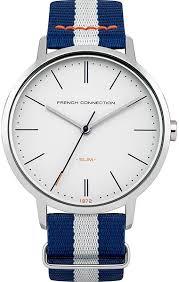 <b>FRENCH CONNECTION</b> Мужские <b>FC1264EU</b> - купить <b>часы</b> в в ...