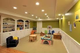 24 child friendly finished basement designs 10 child friendly furniture