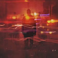 <b>Anno Domini</b> High Definition - EP by <b>Riverside</b> on Spotify
