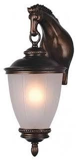 <b>Favourite</b> Уличный настенный <b>светильник Guards 1335</b>-<b>1W</b> ...