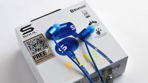 Обзор Bluetooth <b>наушников SOUL Pure</b> Wireless Plus | Наушники ...