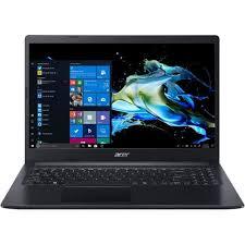 <b>Acer</b> Extensa <b>EX215</b>-<b>21</b>-47NN <NX.EFUER.001> A4 9120e/4/500 ...