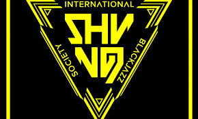 Review: <b>Shining</b>, <b>International Blackjazz</b> Society - Slant Magazine