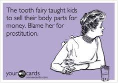 Toothy Pegs on Pinterest | Tooth Fairy, Tooth Fairy Pillow and Teeth via Relatably.com