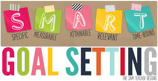 golden rules of goal setting features breaking news ia have you thought about what you want to be doing in five years time are you clear about what your main objective at work is at the moment do you know