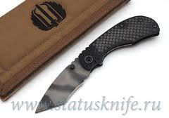 Купить <b>Складные ножи</b>, каталог, купить, Статуснайф, заказ ...