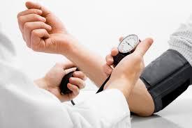high blood pressure සඳහා පින්තුර ප්රතිඵල