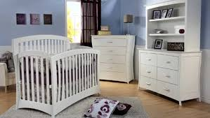 baby bedroom furniture image20 baby bedroom furniture