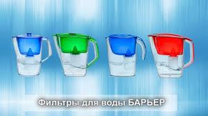 Товары МОСКОВСКИЙ ЗАВОД «МИКРОМАШИНА» <b>МИКМА</b> – 52 ...