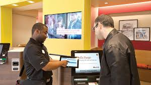 wells fargo to offer instant payments to mobile customers wells fargo to offer instant payments to mobile customers philadelphia business journal