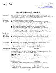 bilingual resume examples cv resume bilingual secretary resume resume sample bilingual customer service resume bilingual customer