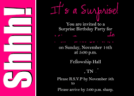 birthday invitations birthday invitation templates invite 18th birthday invitation maker